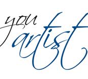You Artist